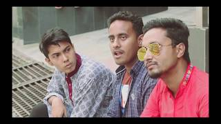 Lamppost Media Short Flim 2018   Today Relation Massage in Our Country   Drictor By Rony