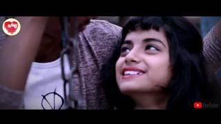 😊 Zara Zara bahekta Hai aaj to Mera tan Badan Pyasi hu lovely 2018