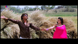 Bhola Ka Dum   Hindi Dubbed Full Movie HD I Hyder Kazmi I Akshara Singh