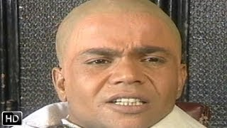 Mungeri Ke Bhai Naurangilal | Rajpal Yadav Comedy | Full Episode 28 | With English Subtitles