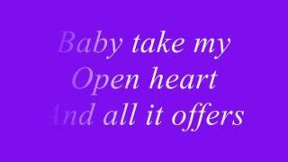 you smile justin bieber lyrics
