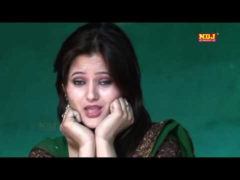 Xxx Mp4 2016 New Haryanvi Song Anjali Raghav Hit Song Balma Ke Bina Popular Song NDJ MUsic 3gp Sex