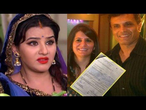 Xxx Mp4 Bhabhi Ji Ghar Par Hai Producer Files Defamation Case Against Shilpa Shinde 3gp Sex