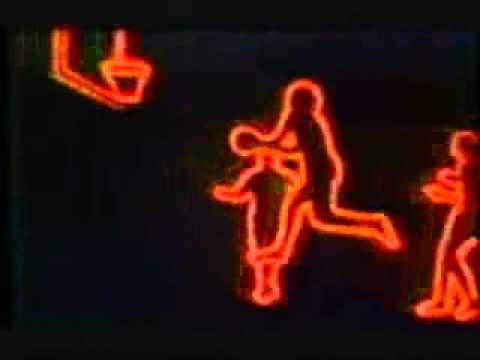 Xxx Mp4 NBA On CBS 1970s FULL Theme Song 3gp 3gp Sex