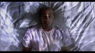 Omen - LoveDrug feat. CJ Hamilton