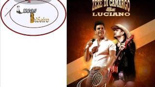 ZEZE DI CAMARGO E LUCIANO 20 ANOS DE SUCESSO 2011