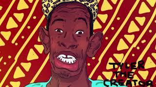 [FREE] Tyler The Creator Type Beat   SWED