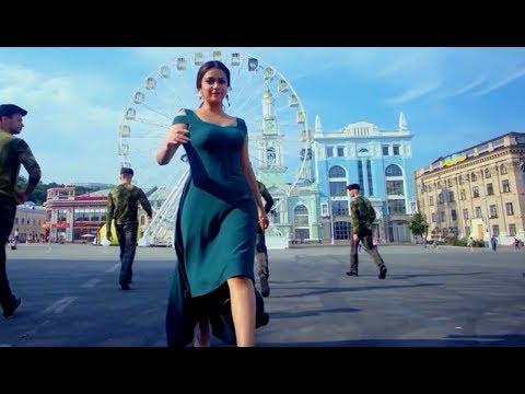 Xxx Mp4 Actress Keerthy Suresh Hot Tight Dress 3gp Sex