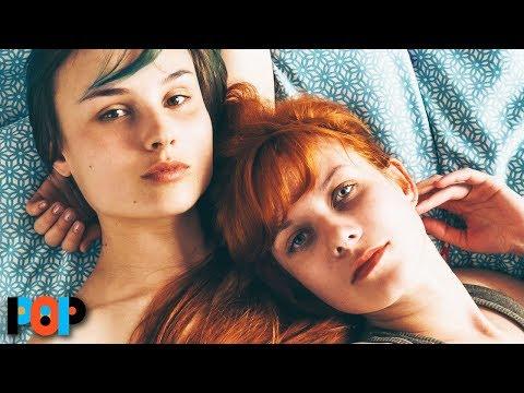 Xxx Mp4 Lesbians OFFICIALLY Have Better Sex 3gp Sex