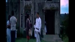 My Big Bossing Adventures Full Movie 2015 (Comedy,Vic Sotto)