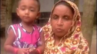 ariful বাংলা নতুন ভিডিও গান ২০১৬
