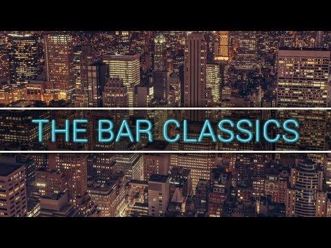Xxx Mp4 New York Jazz Lounge Bar Jazz Classics 3gp Sex
