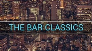 New York Jazz Lounge - Bar Jazz Classics