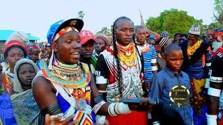 LUGWESA - HARUSI KWA MWANA MANGE By LWENGE STUDIO