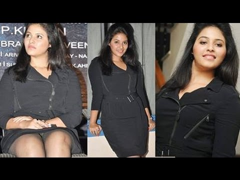 Xxx Mp4 Actress Anjali S Next Innings In Tamil Cinema 3gp Sex