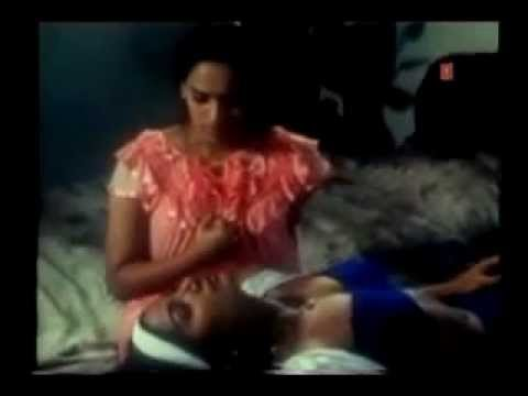 Mallu Lesbian  Shocking Unseen very hot