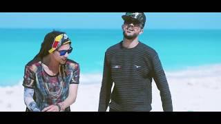 كليب مهرجان طريق الغربه - ايهاب الليبي اخراج ممدوح زكى انتاج الاصدقاء المتحدون