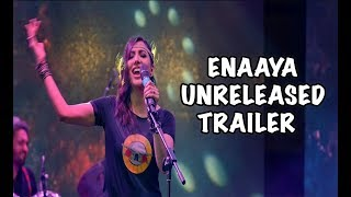 Enaaya Web Series Unreleased Trailer Erosnow