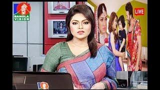 ব্রেকিং যে কারনে ভারতে একসাথে শাকিব খান অপু বিশ্বাস  !! Shakib khan ! Latest Bangla News !
