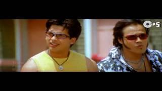 Ishq Vishk - Official Trailer - Shahid Kapoor, Amrita Rao & Shenaz