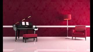 Passenger - Let Her Go (Instrumental Live Piano Version)