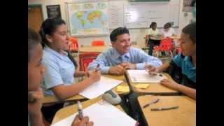 My Philosophy of Education: Progressivism