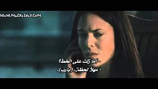 فيلم الرعبI Spit On your Grave 1 Full Movie مترجم+18