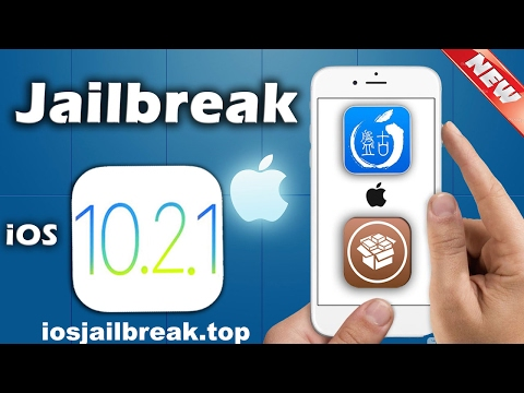 Gallery of jailbreak iphone 6 network unlock