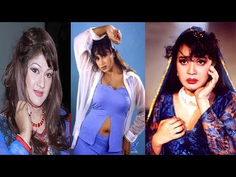 Xxx Mp4 কেমন আছেন কোথায় আছেন নায়িকা মুনমুন ময়ূরী এবং পলি Actress Munmun Moyuri Poli Bangla News 3gp Sex