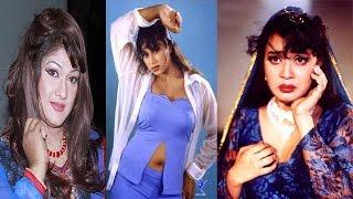 কেমন আছেন ? কোথায় আছেন? নায়িকা মুনমুন , ময়ূরী এবং পলি   Actress Munmun, Moyuri, Poli   Bangla News