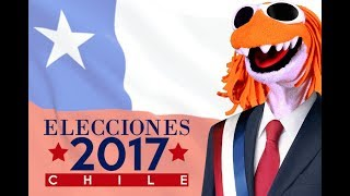 La Voz del Pueblo - ELECCIONES 2017