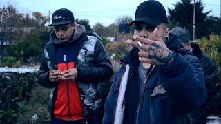 Ekis Pe el Tiburon x Deiv Gomez · Bueno malo 🙂 🙃 Videoclip
