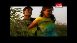 Bhojpuri Hit Song - Bhauji Re Tor Bahiniya