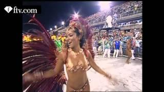 Carnival Rio 2006 - CAPRICHQSOS