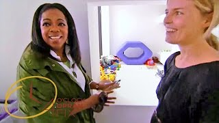 Oprah Visits the Happiest Country in the World   The Oprah Winfrey Show   Oprah Winfrey Network