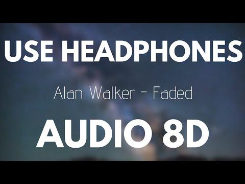 Xxx Mp4 Alan Walker Faded 8D AUDIO 3gp Sex