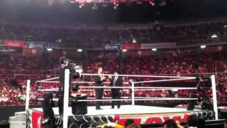 WWE.Monday.Night.RAW.Exclusive.Footage.from.2011.10.17.WebRiP.XviD-Towelie