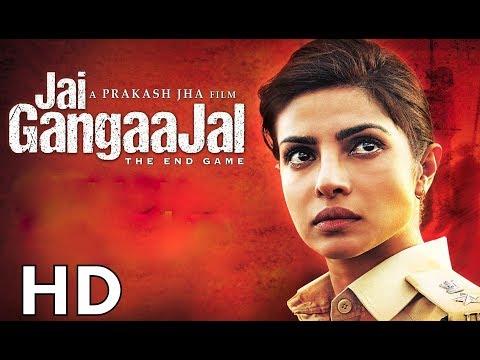 Xxx Mp4 Jai Gangaajal 2016 Full Movie HD Priyanka Chopra Prakash Jha Manav Kaul I HINDI ZONE 3gp Sex
