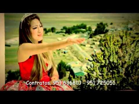 Xxx Mp4 Las Reynas Del Sur Quien Te Cres Tu Primicia 2015 OFICIAL 3gp Sex