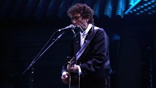 Bob Dylan: 30th Anniversary Concert Celebration (Trailer)