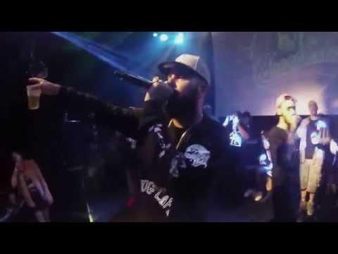 Xxx Mp4 DonCesão ZRM AlexisTexas Ao Vivo Clash Club 3gp Sex