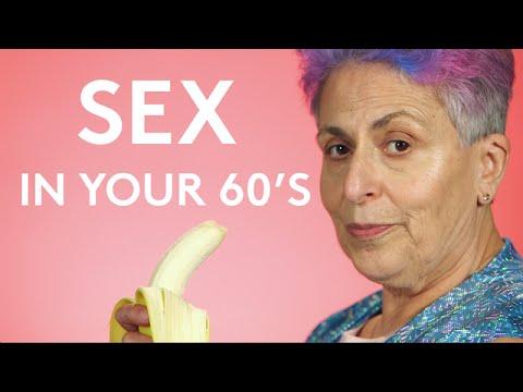 Xxx Mp4 These Women Are Still Having Sex In Their 60s 3gp Sex