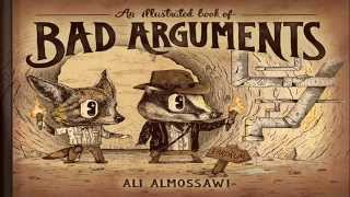 An Overview of Common Logical Fallacies