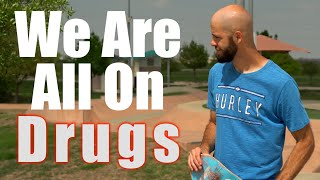 5 Biggest Myths About Skateboarding