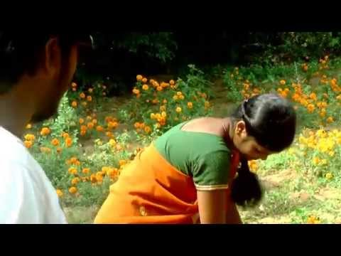 Xxx Mp4 GAA PORI NADHEY TELANGANA PORI TELUGU COMEDY SHORT FILM BY VAMSHI L RAGHU BADUGU 3gp Sex
