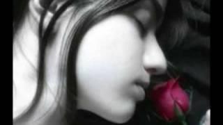 SHESH DEKHA BONDHU TOPU NICE BENGALI SONG NEW 2009