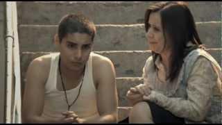 CLOROFORMO Trailer Oficial HD