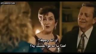 البيت الملعون فيلم رعب جامد 2016