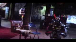 Best Action Movies 2015 German - action movies full movie german hollywood