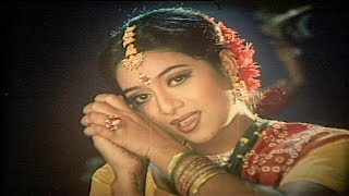 Ronger Manush Rongila Re By ( Sabina Yasmin ) - Shabnur   Shakib Khan   Ferdaus   Bangla Movie Song